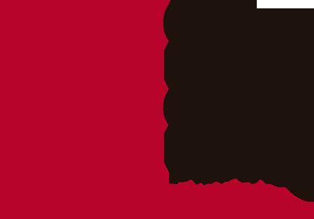 Costa Realty Playa Logo